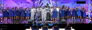 Got Talent: Finalshow deutlich schwächer als 2017