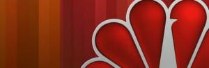 Montags-Ausstrahlung: Emmy-Verleihung gibt ebenfalls ab