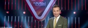 Erfolg im NDR: Kaum zu glauben! XXL holt mehr als eine Million Zuschauer