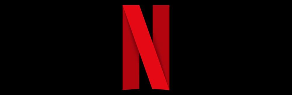 Netflix Pleite