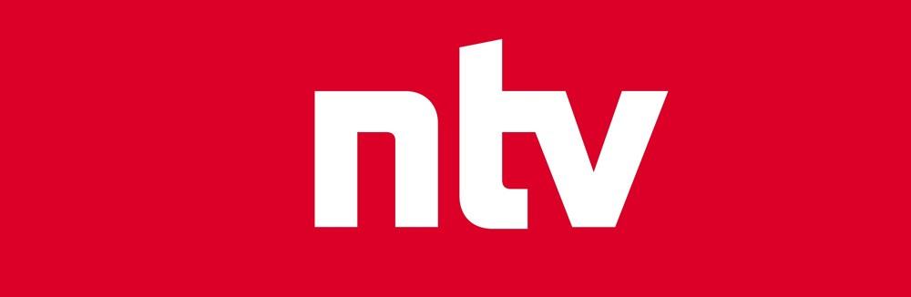 Ntv News Aktuell