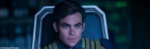 Nächster Star Trek-Film steht auf der Kippe