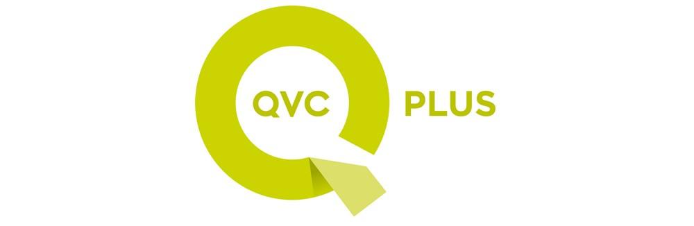 QVC Plus wird ausgebaut: Zwei Livestunden täglich ...