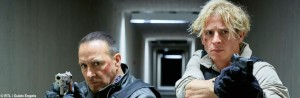 Crime-Konserven: Passables Cobra 11, starkes Criminal Minds