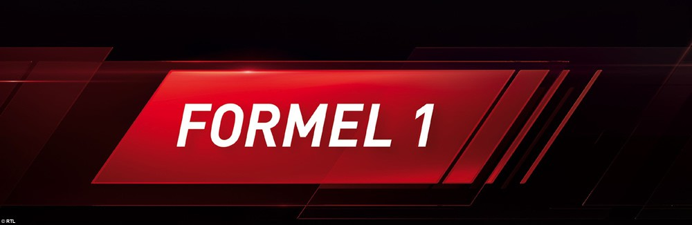 erstmalig rtl wird auf formel 1 qualifying verzichten. Black Bedroom Furniture Sets. Home Design Ideas