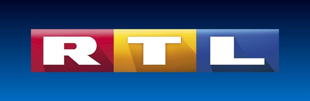 Rtl drittsendezeiten neue ausschreibung gro e nderungen for Mediathek rtl spiegel tv