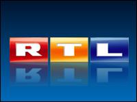 http://pix.qmde.de/www.quotenmeter.de/pics/rtl/logo/rtl_logo.jpg