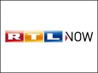 Rtl now zeigt ab sofort auch stern tv co for Spiegel tv magazin rtl mediathek