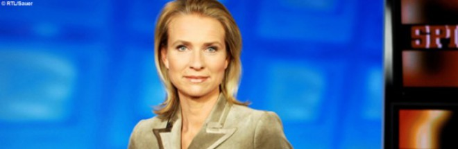 B hne frei f r maria gresz for Spiegel tv rtl mediathek