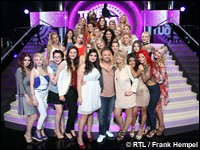 Take me out dating show deutschland sucht