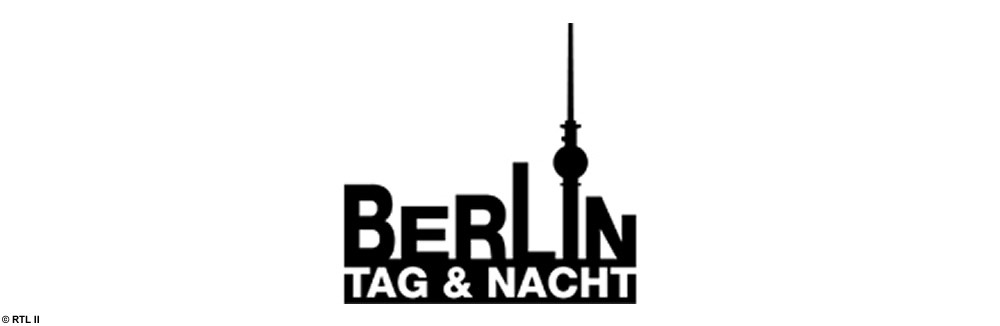 Silvesterparty Berlin 2019 Gewinnspiel