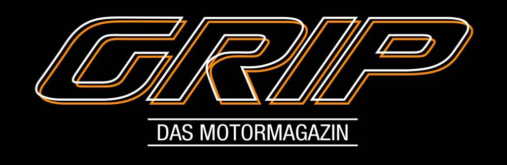 zum jubil228um rtl ii verpasst 171grip187 neues logo
