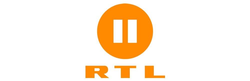 rtl 2 games