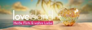 Die RTL II-Hits am Sonntag: Trödeltrupp und Love Island-Singles