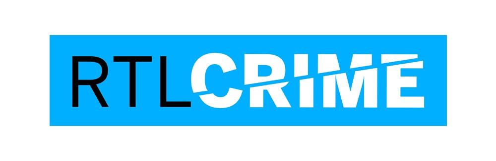 Programm Rtl Crime