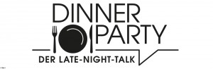 Quotencheck: Dinner Party - Der Late-Night-Talk