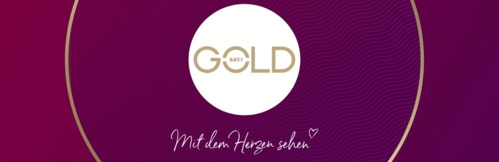 Nitro Lässt Grüßen Sat1 Gold Setzt Sonntags Auf Us