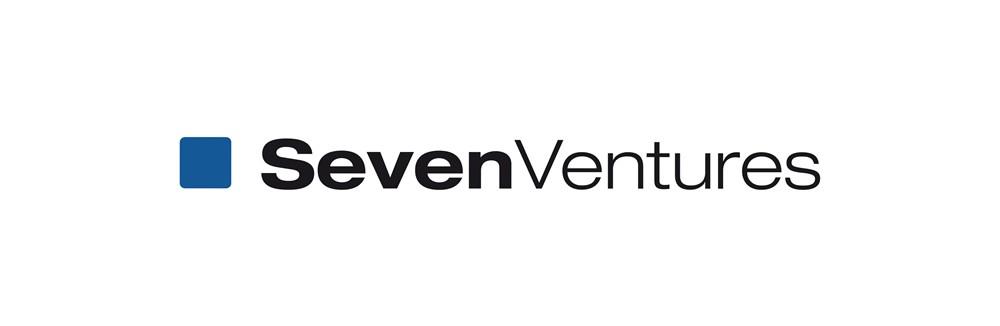 seven ventures