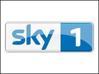 Sky 1 Will Noch Mehr Von Pastewka Quotenmeterde