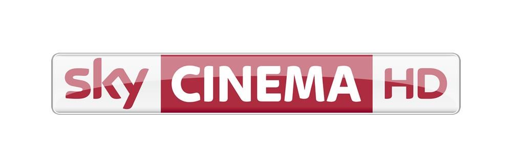 Sky Cinema Neustarts