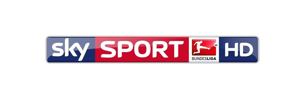 Sonderkündigungsrecht Sky Bundesliga