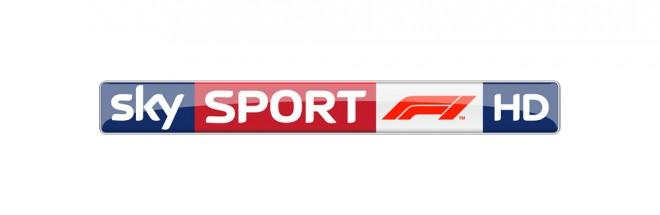 Sky Sport F1 HD benennt Kommentator - Quotenmeter.de