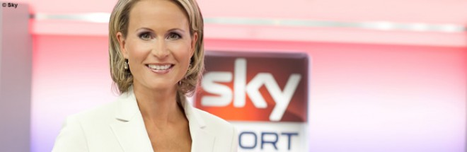 sky sport news bekommt unterst tzung. Black Bedroom Furniture Sets. Home Design Ideas