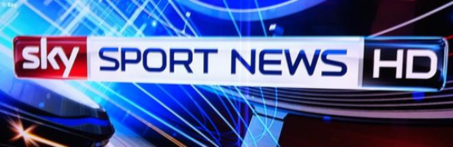 Sky Sport Hd Programm