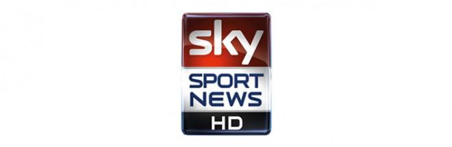 Skysportnewshd Programm