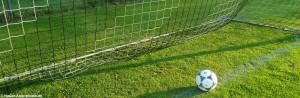 Fußball-WM: Spiel um Platz 3 läuft schwächer als zuletzt