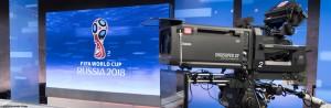 WM-Trio zur Daytime beglückt ZDF ausnahmslos