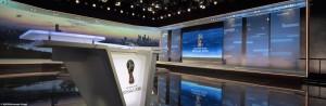 WM-Tag ohne Highlights: ZDF bleibt durchgängig unter zehn Millionen