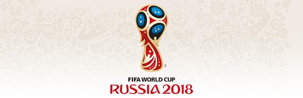 Quotencheck Fifa Weltmeisterschaft 2018 Quotenmeter De