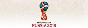 Quotencheck: FIFA-Weltmeisterschaft 2018