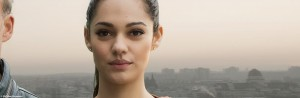 Rate Your Date: Nilam Farooq bekommt die Tücken des digitalen Datings zu spüren