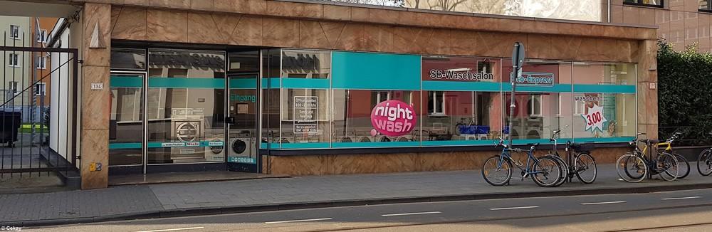 Kommt nun das große «NightWash»-Comeback? – Quotenmeter de