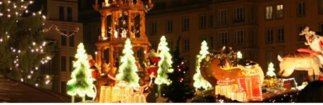 Fernsehprogramm 2019 Weihnachten.Fröhliche Weihnachten Das Tv Programm Steht Fest Quotenmeter De
