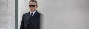 Léa Seydoux bleibt James Bond treu