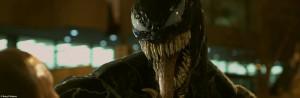 Spitzenposition verteidigt: An Venom führt kein Weg vorbei