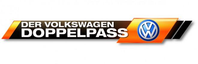 Sport1 Doppelpass