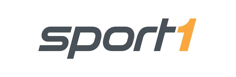 Bildergebnis für fotos vom logo des magazins sport 1