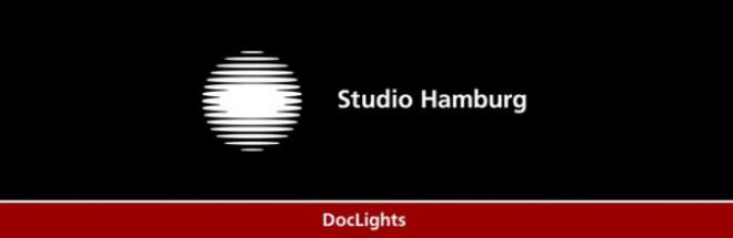 Studio hamburg doclights gegr ndet for Studio hamburg jobs