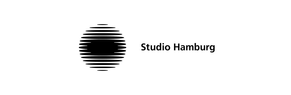 Studie Hamburg