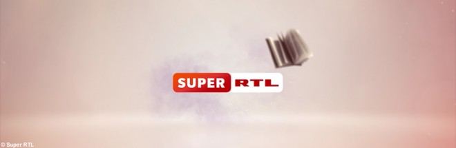 Super Rtl De Spiele