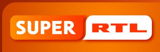 Super RTL Zeigt Funfwochige Anime Reihe Quotenmeterde