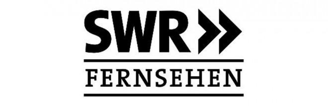 SWR gibt Programmausblick für 2015 - Quotenmeter