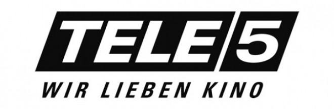 Tele5 Live Sehen