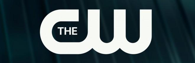 Arrow und DC's Legends of Tomorrow auf CW überraschend mit Staffelhöchstwerten