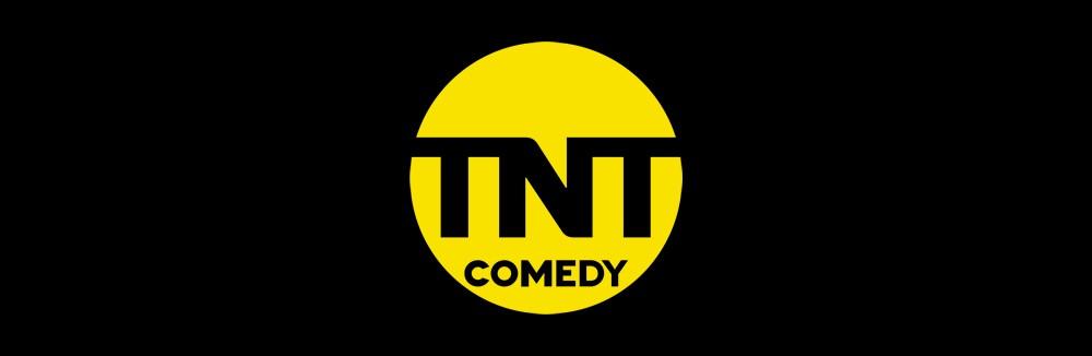 tnt comedy programm