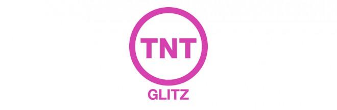 tnt glitz holt 171american music awards187 ins deutsche